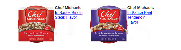 chef-michaels-dog-food-coupon