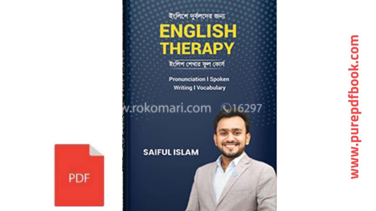 english-therapy-pdf