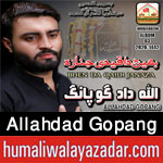 https://aliwalayazadar.blogspot.com/2020/08/allahdad-gopang-nohay-2021.html