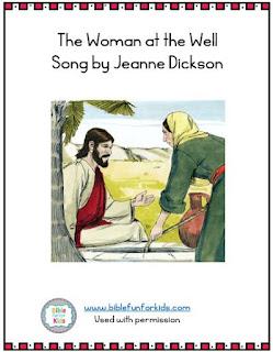 https://www.biblefunforkids.com/2018/12/the-woman-at-well-song.html
