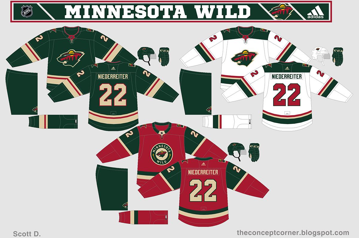 Adidas-Minnesota.png
