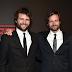 """Acordo dos Irmãos Duffer com a Netflix pode resultar no fim de """"Stranger Things"""""""