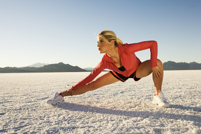 Beneficios del Stretching