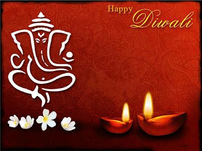 Beautiful Diwali HD Images Greetings Pictures Of Diwali