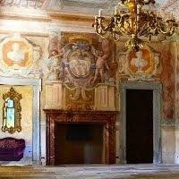 EkeyGames – Ekey City Palace House Escape 2