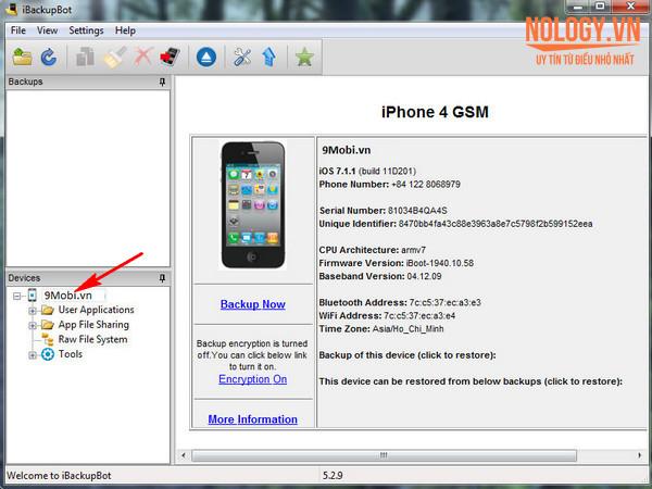 iphone 5 cũ bị chai là do đâu
