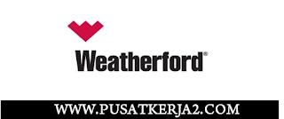 Lowongan Kerja Terbaru Wetherford Mei 2020