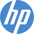 HP Printers Customer Care Number