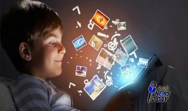 العجز الأمني في نظام iOS 13 الذي يمكّن الصغار من تجنب المراقبة الأبوية ArabNews2Day