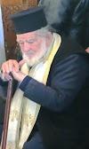Στην αιωνιότητα ο Συνταξιούχος Κληρικός της Μητροπόλεως μας π. Γεώργιος Καράλης από τις Καρυές Δομοκού