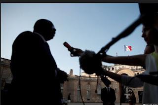 Senegal blocks major opposition aspirants from presidential race