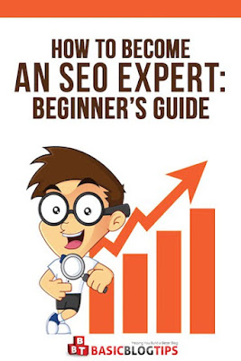 Picture about how to become a SEO Expert