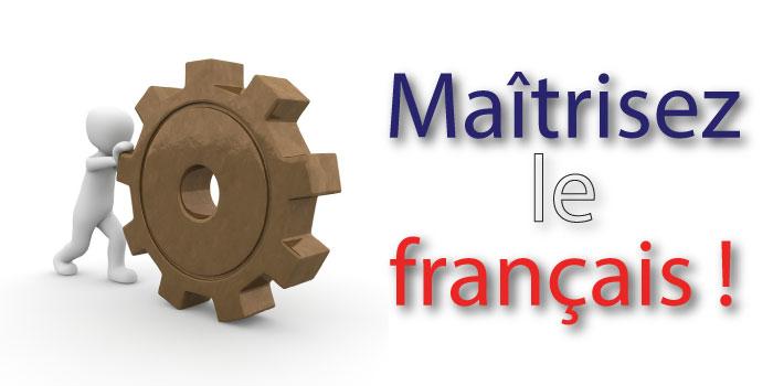 Cours de français gratuits pour étrangers