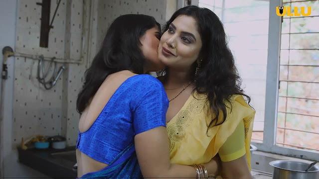 Kavita Bhabhi Part 3 (2020) Complete Hindi WEB Series Download 720p WEB-HD || Movies Counter 2
