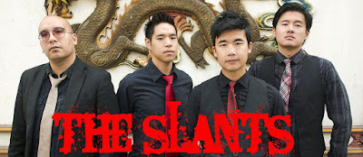 Post Archives: Supreme Court Rules In Favor Of The Slants 8-0