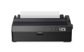 Epson LQ-2090II Drivers Download