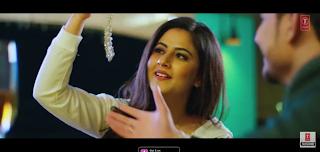 Inaam Lyrics |Gurmeet Singh | Baljit Sahi |  by lyricscreative