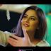 Inaam Lyrics |Gurmeet Singh | Baljit Sahi |