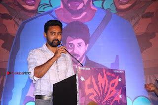 Simba Movie Audio Launch Stills  0051.jpg