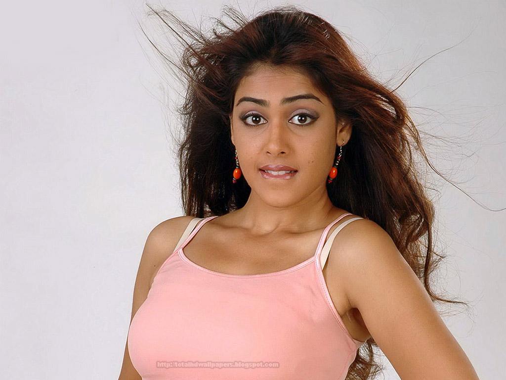 Bollywood Actress Hd Wallpapers Hollywood Actress Hd -4393