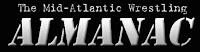 http://www.midatlanticgateway.com/p/almanac.html