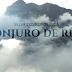 CONJURO DE RÍOS Exposición colectiva de la serie 'Selva Cosmopolítica'