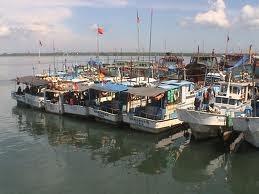 Pelaksanaan Otonomi Daerah Di Kota Padang menuju Good ...