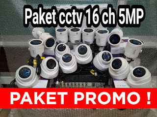 Marketing Pasang CCTV Berkualitas di Bugul Kidul Pasuruan