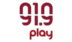 Frecuencia Play 91.9 FM