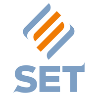 Job Opportunity at SET Consulting SA, Senior Finance Manager