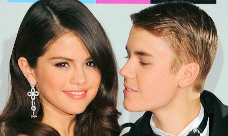 È Selena Gomez risalente con Niall Horan