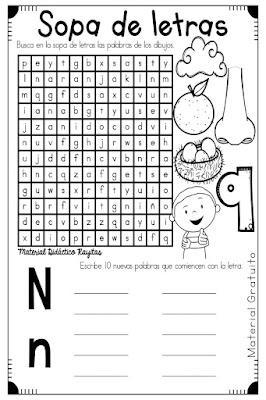 sopa-letras-abecedario-niños