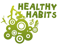 Healthy 2BHabs
