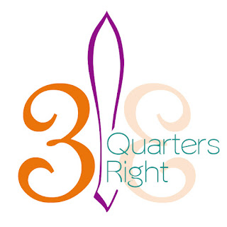 3QuartersRight.com Event Planning, Voice Over Acting