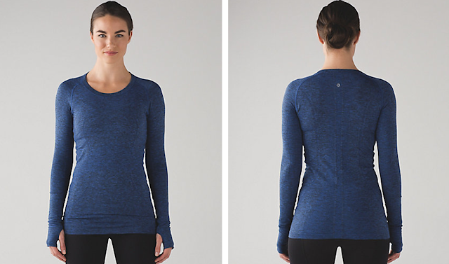 https://api.shopstyle.com/action/apiVisitRetailer?url=https%3A%2F%2Fshop.lululemon.com%2Fp%2Ftops-long-sleeve%2FRun-Swiftly-Long-Sleeve-Crew%2F_%2Fprod4650005%3Frcnt%3D6%26N%3D1z13ziiZ7z5%26cnt%3D42%26color%3DLW3M18S_027755&site=www.shopstyle.ca&pid=uid6784-25288972-7