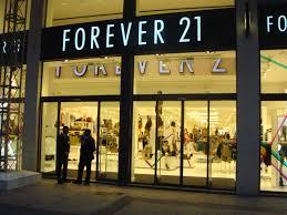 Hàng f21 là hàng gì?