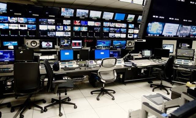 Το Νομοσχέδιο Πέτσα για τα ΜΜΕ, ξεσηκώνει την οργή των Δημοσιογραφικών Ενώσεων
