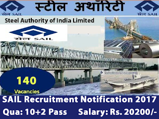 http://www.jobsgovts.com/2017/01/sail-recruitment-2017.html
