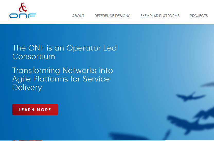 Converge! Network Digest: 09/29/19