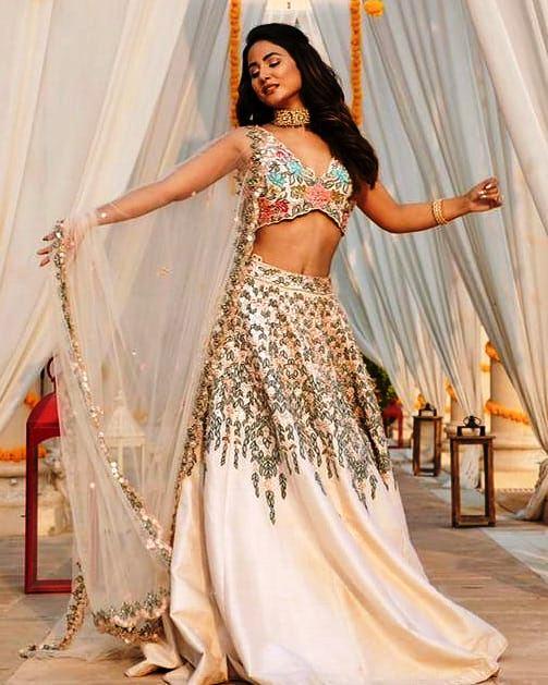 Release hone wala hai Hina Khan ka song