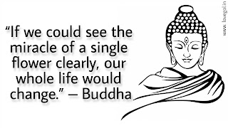 meaningful buddha quotes
