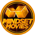 MindsetMovies_image
