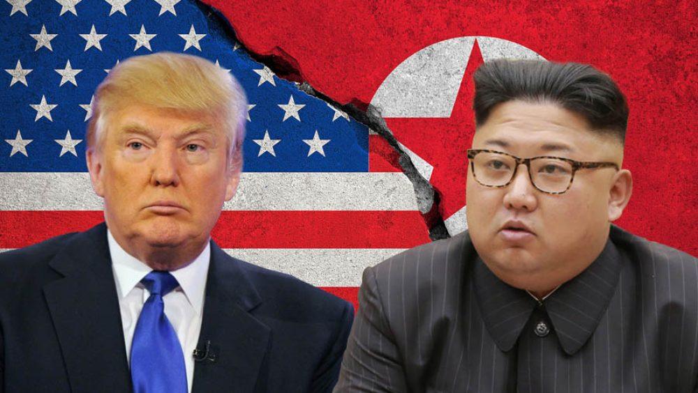 Bạn nghĩ gì, mong chờ gì về thượng đỉnh Hoa Kỳ-Bắc Hàn tại Hà Nội - Việt Nam?