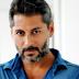 Tarun Arora movies, age, wiki, biography