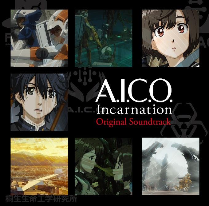 TRUE - A.I.C.O.