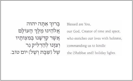 Candle Lighting Prayer For Rosh Hashanah  sc 1 st  Hanukkah 2017 & Rosh Hashanah Candle Lighting 2017 | Candle Lighting Prayer ... azcodes.com