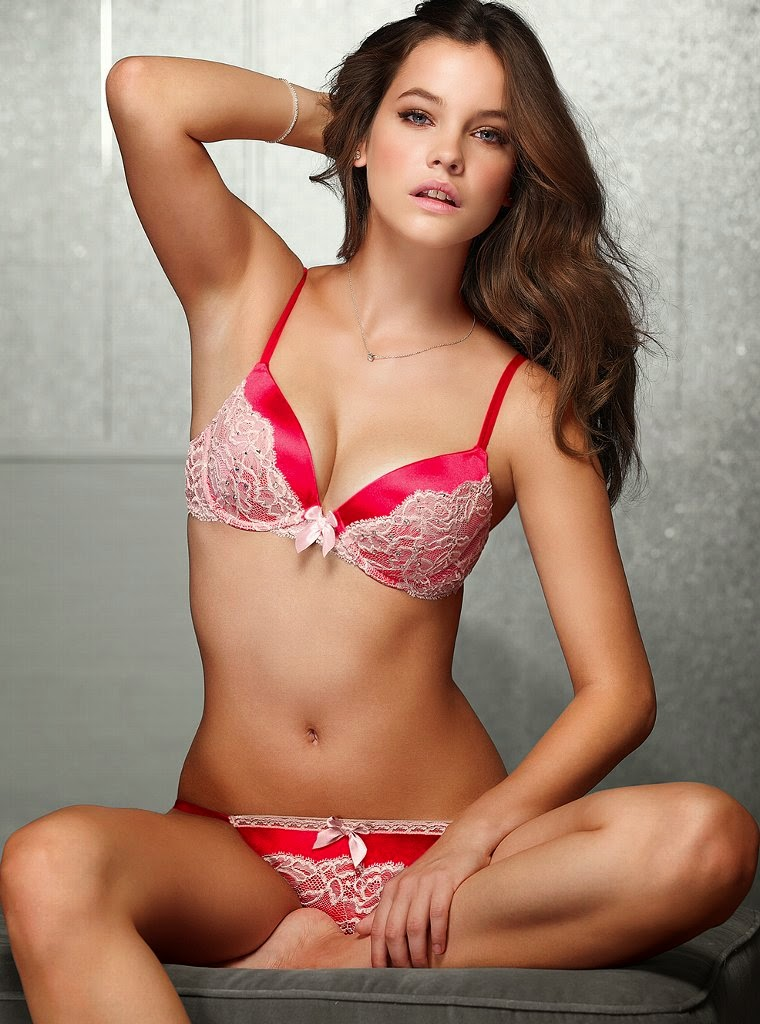 profile barbara palvin sexy celebrity stories wall lifestyle. Black Bedroom Furniture Sets. Home Design Ideas
