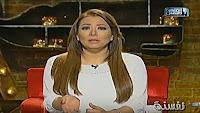 برنامج نفسنة 16/3/2017 إنتصار و هيدى و بدرية و مروة جمال