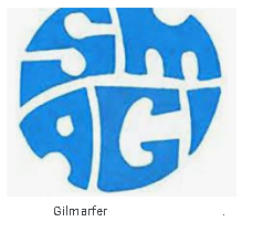 GIMLARFER Recrutement