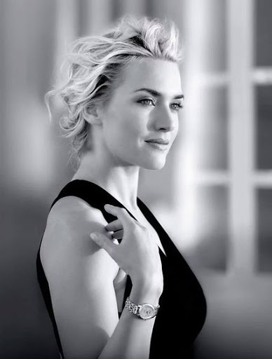 Kate Winslet Resimleri - Kate Winslet Pictures